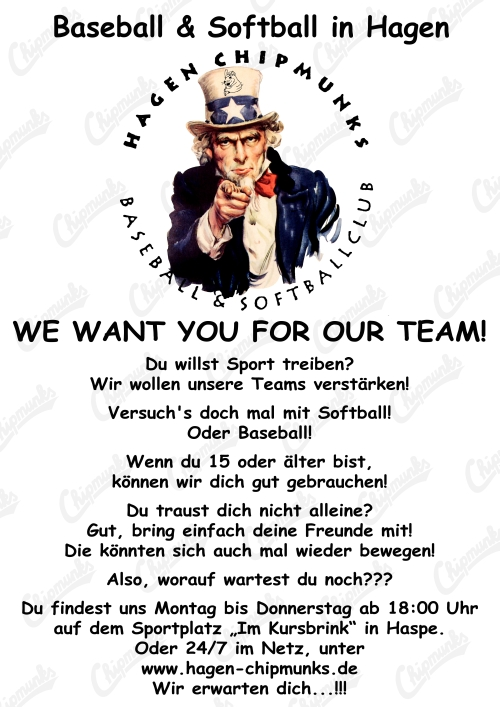 baseballnachwuchs2_hpl.jpg
