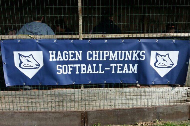 """""""Mannschaft der Herzen"""" in Prag"""