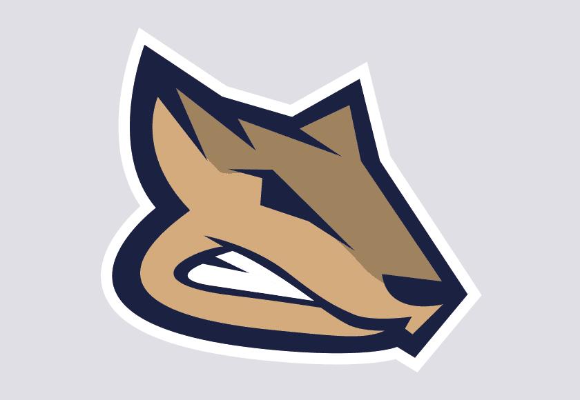 Chipmunks Logo