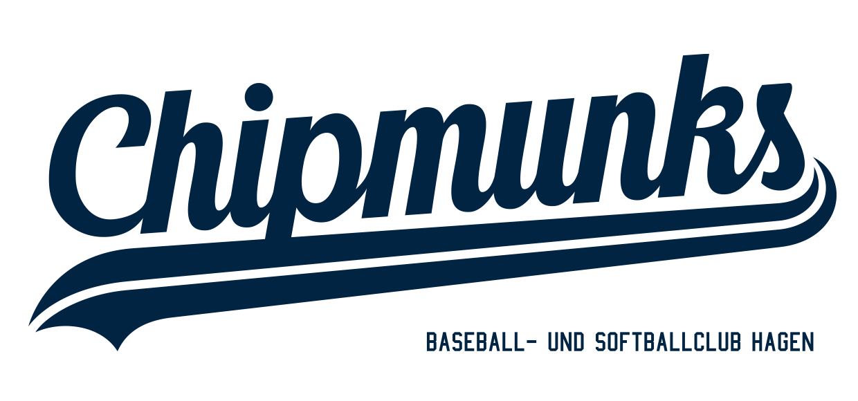 Chipmunks Baseball- Softballclub Hagen